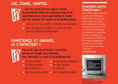 Expo_illetrisme_rollup_Errefom_versiondef_p2
