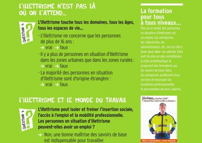 Expo_illetrisme_rollup_Errefom_versiondef_p3