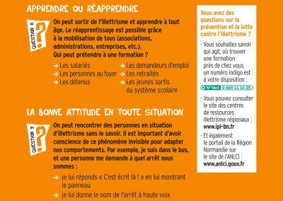 Expo_illetrisme_rollup_Errefom_versiondef_p5
