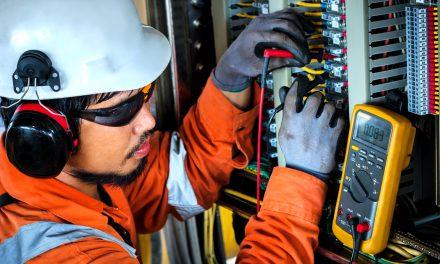 Installation et maintenance des équipements industriels en Normandie