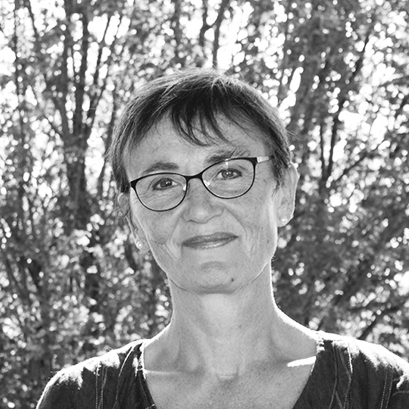 Elisabeth Marmontel