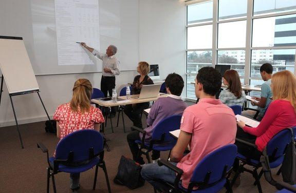 Programme de professionnalisation 2019 : appel à propositions