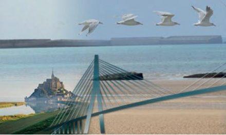 Tourisme, métiers et compétences… Une nouvelle étude produite par le Carif-Oref