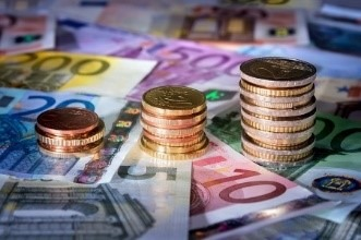 Argent, budget, compte bancaire : découvrez toutes les astuces liées à vos finances personnelles en vous amusant !        Banque de France Rouen – ROUEN (76)