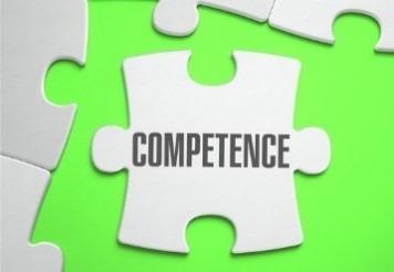 Sensibilisation des demandeurs d'emploi aux compétences clés dans leur parcours professionnel – Agences Pôle emploi du bassin de CHERBOURG