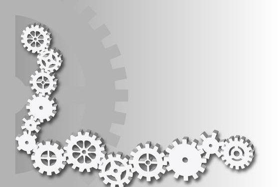 La VAE, levier ressources humaines pour accompagner les mutations de l'industrie du futur ?