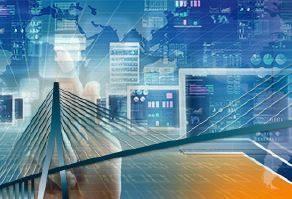 L'intelligence économique, une approche par les pratiques des acteurs