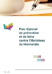 L'Etat en région Normandie se mobilise !   Préfecture de la Région Normandie – ÉVREUX (27)
