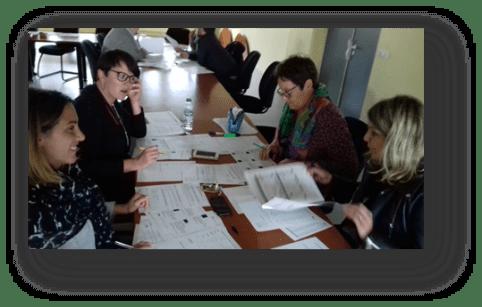 Mieux tester, mieux orienter – Pôle emploi ARGENTAN (61)