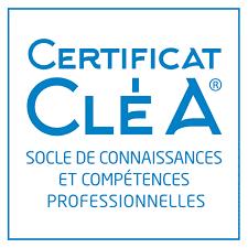 Promotion de CléA et du programme socle de formation – Pôle emploi de DIEPPE (76)