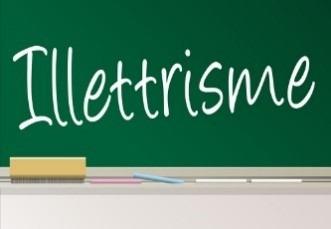 Lutte contre l'illettrisme : Tous Actors !      Pôle emploi Barentin – BARENTIN (76)