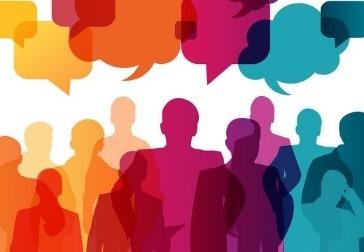 Jeu-débat autour de l'illettrisme  – Pôle emploi Evreux-Delaune – EVREUX (27)