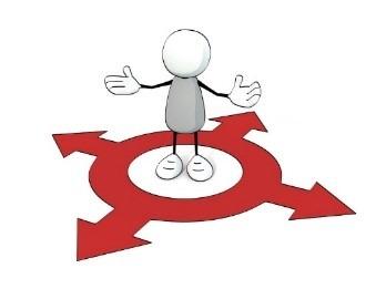 Atelier de sensibilisation à destination des conseillers pour le repérage des situations d'illettrisme – Pôle emploi HARFLEUR (76)