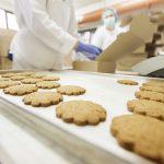 La VAE, levier des ressources humaines dans les industries agroalimentaires ?
