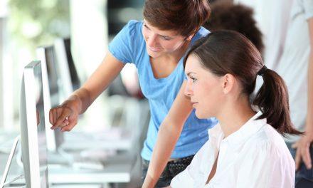 Nouveau : un module de formation sur la VAE accessible en ligne