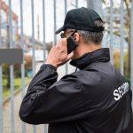 Nouveau « Flash métiers » sur les métiers de la défense et de la sécurité