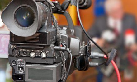 Communication et médias en Normandie