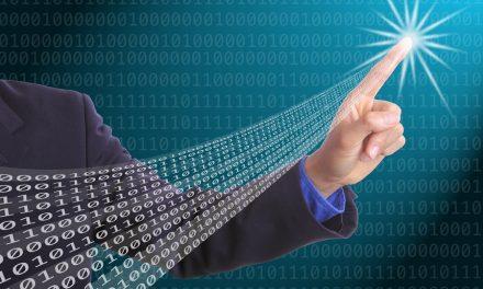 Communication et médias / Informatique et numérique : les deux derniers Flash métiers