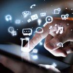Communication et numérique en Normandie : nouveau Focus métiers