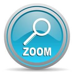 Les zooms… une diversité d'articles !