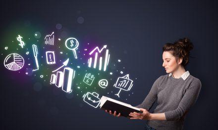 Professionnalisation : en juin, de nouvelles actions en ligne