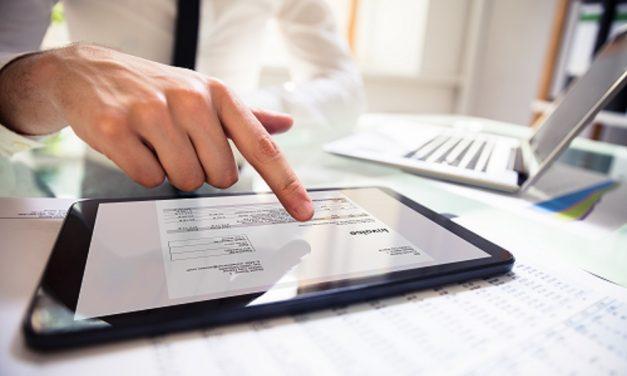 Scoop-it « Compétences numériques » : lancement de la newsletter