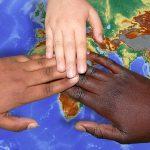 OEPRE : zoom sur ce dispositif de formation pour l'intégration des parents étrangers