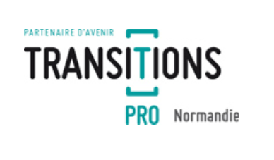 Transitions Pro Normandie : notre interview