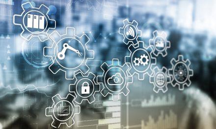Les besoins en compétences numériques : enquête qualitative auprès de 16 entreprises normandes