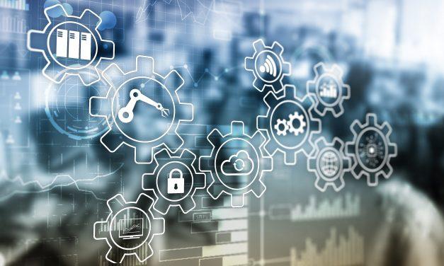 Enquête sur les besoins en compétences numériques de 16 entreprises normandes : notre zoom