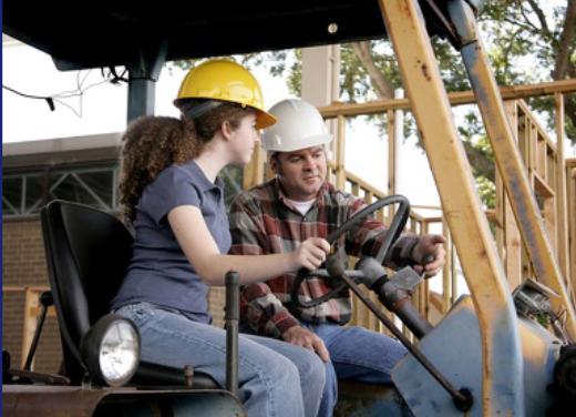 Transformer les pratiques pédagogiques : notre fiche « FEST et demandeurs d'emploi »