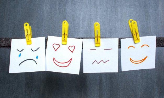 Transformer les pratiques pédagogiques : notre fiche « Emotion(s) et apprentissages »