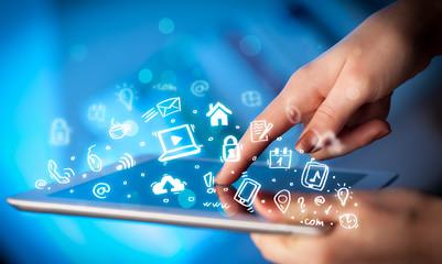 Transformer les pratiques pédagogiques : notre fiche « Apprendre à apprendre à l'ère du numérique»