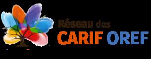 Le Réseau des Carif-Oref recrute un chef de projet MOA sénior