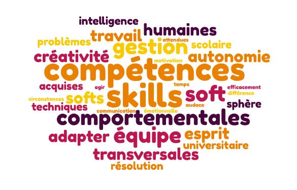 Transformer les pratiques pédagogiques : notre fiche « Soft skills »
