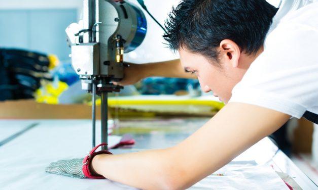 Evolution de l'emploi et des compétences : une veille Carif-Oref / Transitions Pro