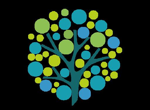 Nous recrutons un(e) chargé(e) de veille et rédacteur(trice) web en contrat d'apprentissage