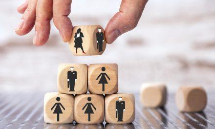 Vers l'égalité réelle entre les femmes et les hommes en Normandie : chiffres clés (édition 2021)