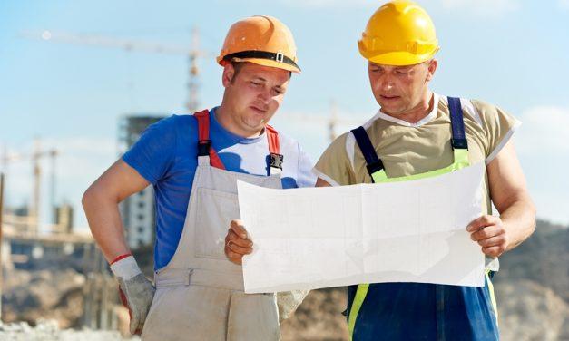Filière du réemploi des matériaux de construction : nouvelle étude du Carif-Oref