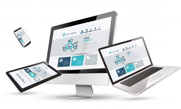 """Des Carif-Oref lancent un Appel d'offres pour le Projet """"Ofeli"""", système d'Offre de formation en ligne"""