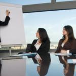 Programme de professionnalisation 2022 : appel à propositions